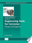 Engineering Tools for Corrosion Book