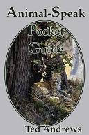 Animal-Speak Pocket Guide