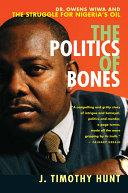 The Politics of Bones [Pdf/ePub] eBook