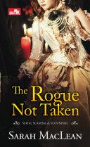 HR: The Rogue Not Taken [Pdf/ePub] eBook