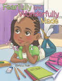 Fearfully and Wonderfully Made Book