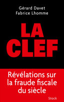 Pdf La Clef Telecharger