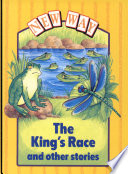 Books - The Kings Race and Other Stories | ISBN 9780174006114