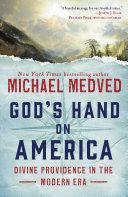 God's Hand on America [Pdf/ePub] eBook