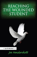 Reaching the Wounded Student Pdf/ePub eBook