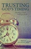 Trusting God's Timing
