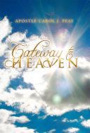 Pdf Gateway To Heaven Telecharger
