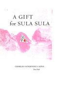 A Gift for Sula Sula