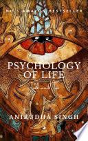 Psychology of Life  explained