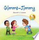 Gimme-Jimmy