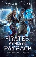 Pirates  Princes    Payback