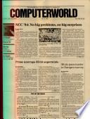 Jul 16, 1984