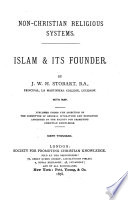Islam   Its Founder