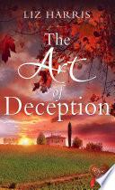 The Art of Deception  Choc Lit