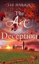 Pdf The Art of Deception (Choc Lit)