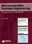 Microcontroller Systems Engineering