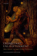 Exorbitant Enlightenment