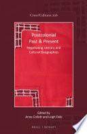 Postcolonial Past & Present