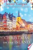 Christmas on the Island Book PDF