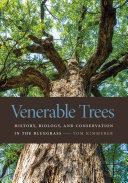 Venerable Trees Pdf/ePub eBook