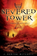 Pdf The Severed Tower Telecharger