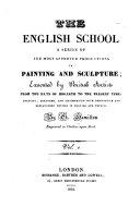Pdf The English School