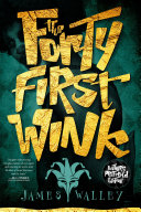 The Forty First Wink [Pdf/ePub] eBook