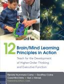 12 Brain Mind Learning Principles in Action