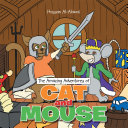 The Amazing Adventures of Cat and Mouse Pdf/ePub eBook