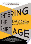 Entering the Shift Age Book