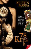 78 Keys [Pdf/ePub] eBook