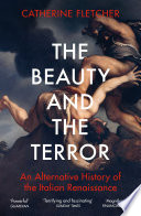 The Beauty And The Terror PDF