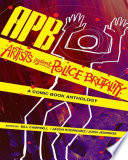 APB: Artists against Police Brutality