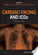 Cardiac Pacing And Icds Book PDF