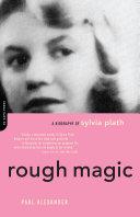 Rough Magic [Pdf/ePub] eBook