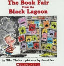 The Book Fair from the Black Lagoon