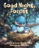 Good Night, Forest Pdf