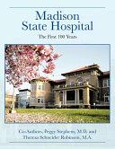 Madison State Hospital