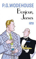 Right Ho Jeeves Pdf 2 [Pdf/ePub] eBook