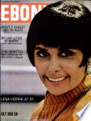 Jul 1968