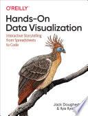 Hands On Data Visualization