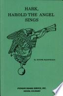 hark  harold the angel sings