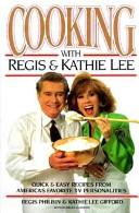 Cooking With Regis & Kathie Lee