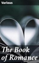 The Book of Romance Pdf/ePub eBook
