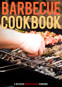 Barbecue Cookbook   Cooking for Diabetes   The Low Carb BBQ