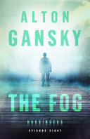 The Fog (Harbingers) [Pdf/ePub] eBook