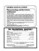 Jbsp Book PDF