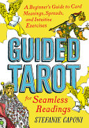 Guided Tarot