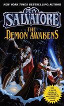 The Demon Awakens Pdf/ePub eBook
