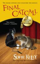 Final Catcall Pdf/ePub eBook